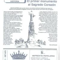 ElSagradoCorazonDeJesus(I).pdf